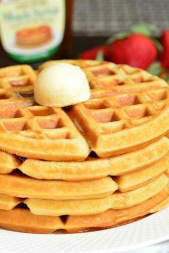 Waffles-Recipe-1